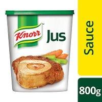 Knorr Jus