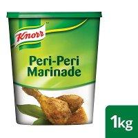 KNORR Peri-Peri Marinade