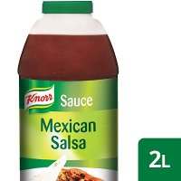 Knorr Professional Mexican Salsa Sauce