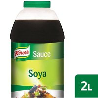 Knorr Professional Soya Sauce