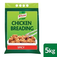 Knorr Professional Spicy Chicken Breading