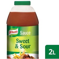 Knorr Professional Sweet 'n Sour Sauce
