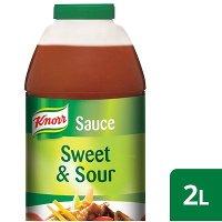 KNORR Sweet 'n Sour Sauce