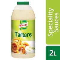 KNORR Tartare Sauce