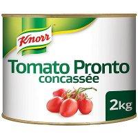 Knorr Tomato  Pronto