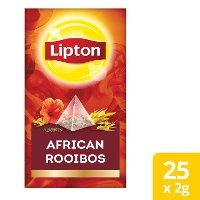 Lipton African Rooibos Tea