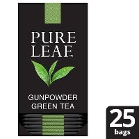 Pure Leaf Gunpowder Green Tea