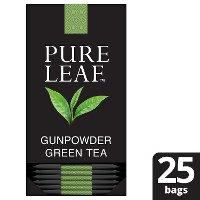 Pure Leaf Gunpowder Green Tea