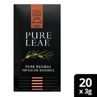 Pure Leaf Rooibos Tea
