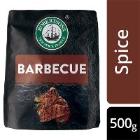 Robertsons Barbecue Spice Pack