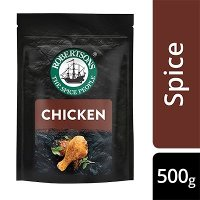Robertsons Chicken Spice Pack