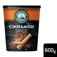 Robertsons Cinnamon