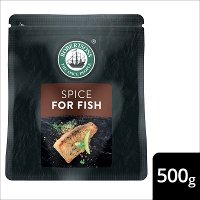 Robertsons Fish Spice Pack