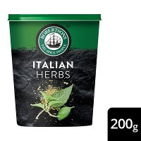 Robertsons Italian Herb Seasoning