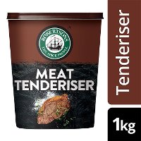 Robertsons Meat Tenderizer