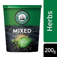 Robertsons Mixed Herbs
