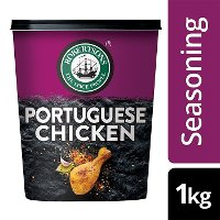 Robertsons Portuguese Chicken