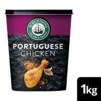 Robertsons Portuguese Chicken