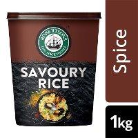 Robertsons Savoury Rice