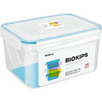Snappy Komax 4.6 Litre Storage Container