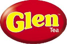 Glen Tagless Pouch