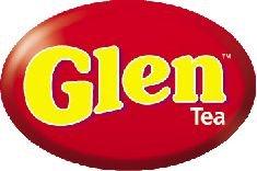 Glen Teabags