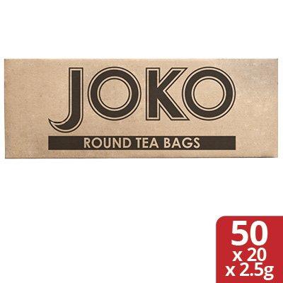JOKO Teabags  -