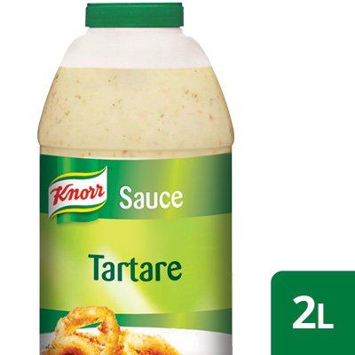 Knorr Professional Tartare Sauce -