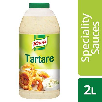 KNORR Tartare Sauce -