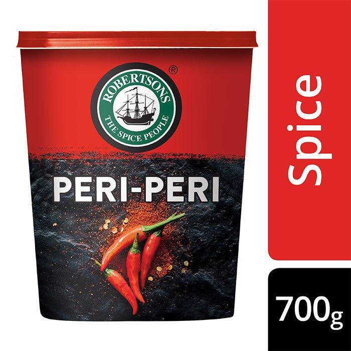 Robertsons Peri-Peri Spice