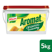 Knorr Professional Aromat 5kg