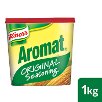 Knorr Professional Aromat Original