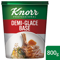 Knorr Professional Demi-Glace Base