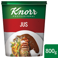 Knorr Professional Jus