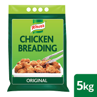 Knorr Professional Original Chicken Breading 5KG