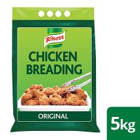 Knorr Professional Original Chicken Breading 5KG