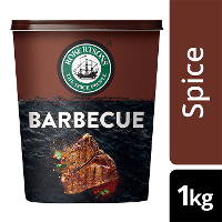 Robertsons Barbecue Spice