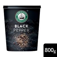 Robertsons Black Pepper