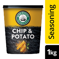 Robertsons Chip & Potato Seasoning