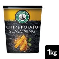 Robertsons Chip & Potato Seasoning