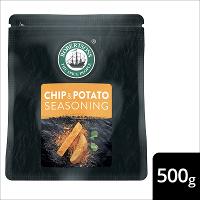 Robertsons Chip & Potato Seasoning Pack