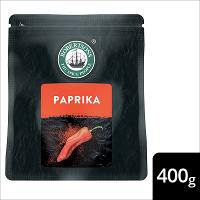 Robertsons Paprika Pack