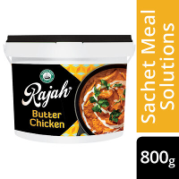 Robertsons Rajah Butter Chicken