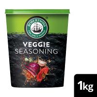 Robertsons Veggie Seasoning