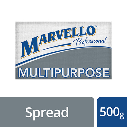 Marvello Multipurpose Fat Spread