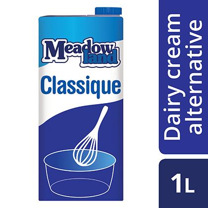 Meadowland Classique