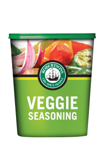 Robertsons Veggie Seasoning