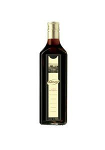 Aceto Balsamico Arisco 500 ML