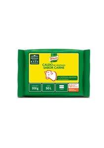 Caldo Carne Knorr 950g
