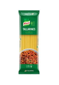 Fideos Tallarin Knorr 500G